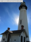 Pigeon Point Lighthouse 24 Thumbnail 255_5577_M_Opacity