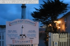 Pigeon Point Lighthouse 11 Thumbnail 7568