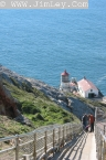Point Reyes Lighthouse 22 Thumbnail 157-5728_IMG_Crop_4x6