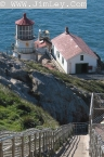 Point Reyes Lighthouse 23 Thumbnail 157-5744_IMG_Crop_UnS_4x6