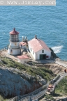 Point Reyes Lighthouse 24 Thumbnail 157-5749_IMG_Crop_4x6