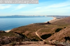 Point Reyes Thumbnail 2469
