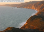 Point Reyes Thumbnail 3561