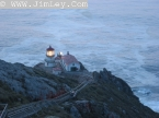 Point Reyes Lighthouse Series Thumbnail  138-3881_IMG
