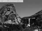 Yosemite 15 Thumbnail IMG_7923_Auto_Curves_UnS_BW_Red